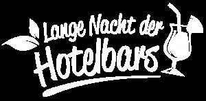 Lange Nacht der Hotelbars Berlin